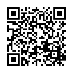 QR_050268.jpg